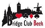 Bridgeclub Beek